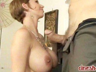 Arnold schwarzenpecker порно