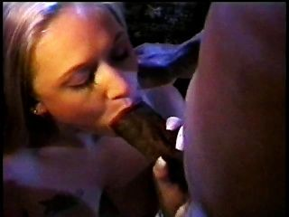 Mr 18 And The Pussy Pounders - Scene 1