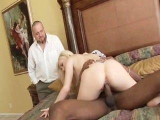 Cuckold 4 - Scene 1