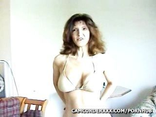 Sexy Milf Fucked By Husband