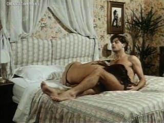 Barbara Blasko Alessandra Antonelli Federica Farnese