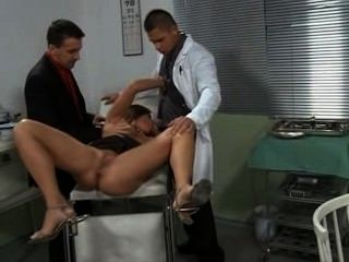 Cathy Heaven (sexy Nurse )