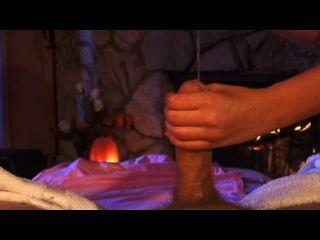 Massage School Girls - Scene 2