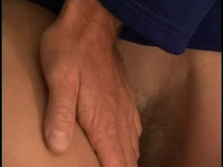 Young And Anal 6 - Scene 3