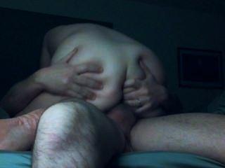 Homemade Amateur Milf Sex