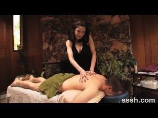 Erotica For Women And Couples: Erotic Massage As Sexual Romantic Foreplay