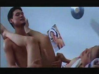 Adult full movie thai My Girl