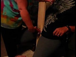 Amateur Post Orgasm Penis Torture Wf