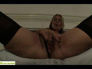 Pussy gif jenna covelli nude