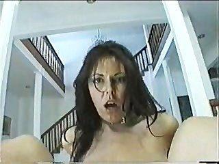 Free nude regina hall pics