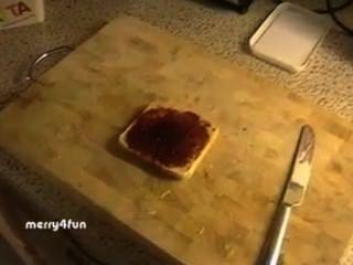 Porn Breakfast