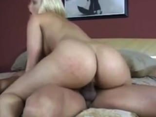 Thick Brown Skin Porn