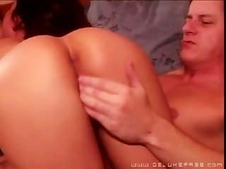 Dripping Wet Sex 5