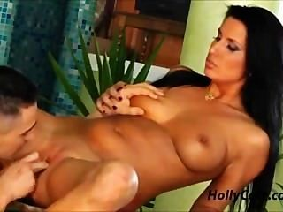 Highclass Sex German Melissa Ria