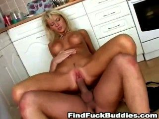 Hot ugly sisterporn galleries