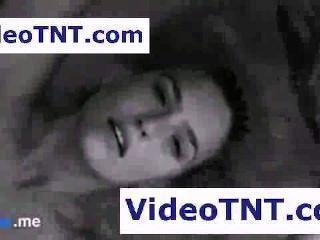 Bar Refaeli Sexy Nude Hot Naked Sexy