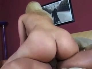 Alexis Texas Crazy Big Ass