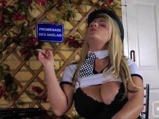 Smk Tit Cop