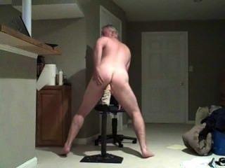 Slut chat rooms
