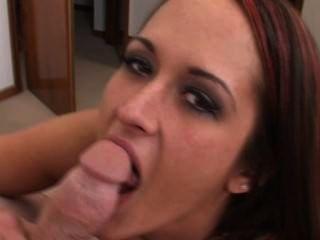 Young Carmella Bing Blowjob, Titfuck, Facial