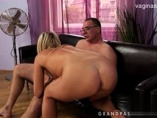 Big Boobs Pornstar Sexgames