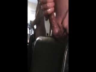 with you agree. lesbian milf orgy porn not agree Excuse, that