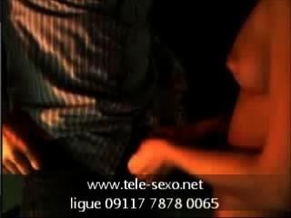 Cute College Girl Gets Fucked tele-sexo.net 09117 7878 0065