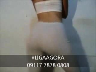Dance #ligaagora 09117 7878 0808
