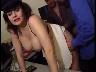 down! The pinay asian webcam girl hot pussy cream turns out? You