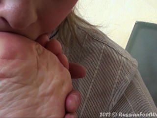how that case blonde asian handjob cock outdoor would not