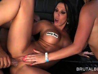 Kavya madhavan sex fucking