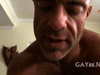 alex reed porn
