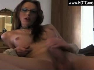 Webcams Free Shemale With Glasses Cum On Webcam - hotcams.pw