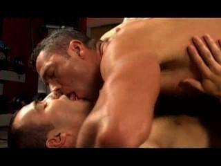 Gay Film / Triskel Xiv