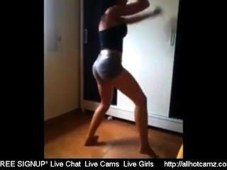Teen Brazilian Dance Webcam 3  Brazilian Sex Chat Live Adult Webcam Chat