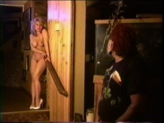 Big Titted First Timers 2 - Scene 4