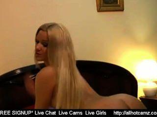 Webcam Chronicles 304 Live Sex Webcams Cam Boys Webcam Fuck