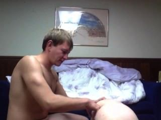My First Sex Video