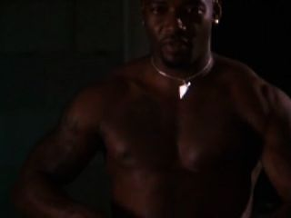 Treach-full-frontal