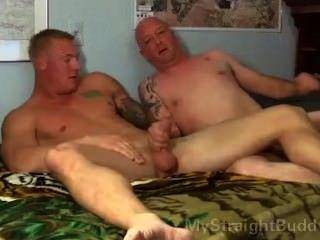 telugu sex vedios