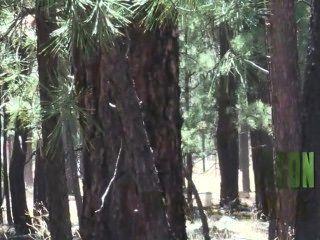 Twink Scouts Xxx Trailer - Baretwinks