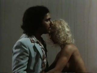 Amanda By Night (1981)