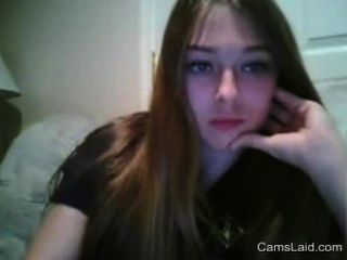 Amateur Teen Webcam Achive