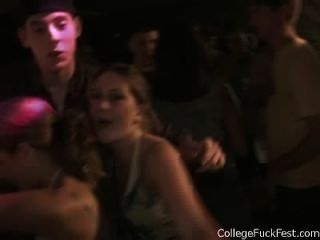Collegefuckfest - Chico Wild Party