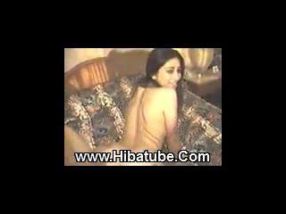 Porno Arabic Indiane