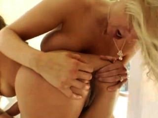 Black Monster Dick And Interracial Anal