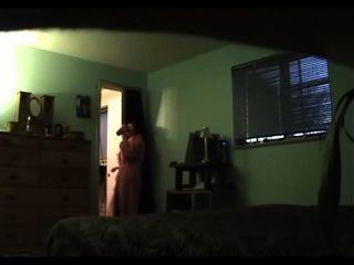 Plumber Cheating Wife