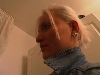 Lesbian Fetish Slave