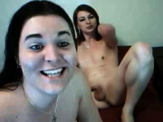 Lesbian-ts-fun