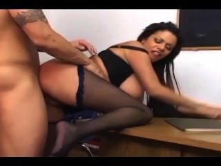 apologise, free hardcore midget porn vids remarkable, very valuable